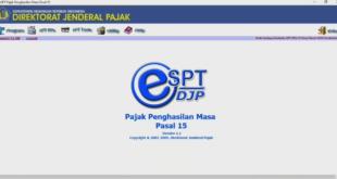 eSPT PPh 15_materipajak.id