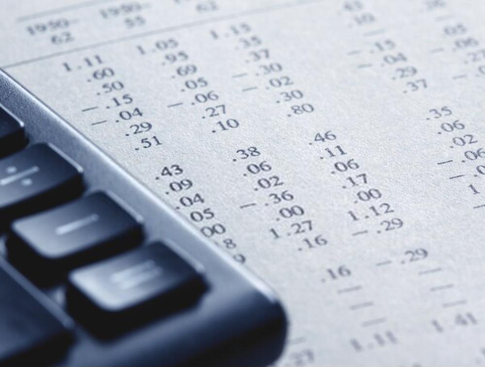 Penghitungan penghasilan neto bagi wajib pajak yang memiliki lebih dari satu jenis usaha atau pekerjaan bebas