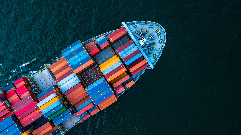 Perlakuan PPh bagi Perusahaan Pelayaran dan/atau Penerbangan Luar Negeri yang menggunakan agen