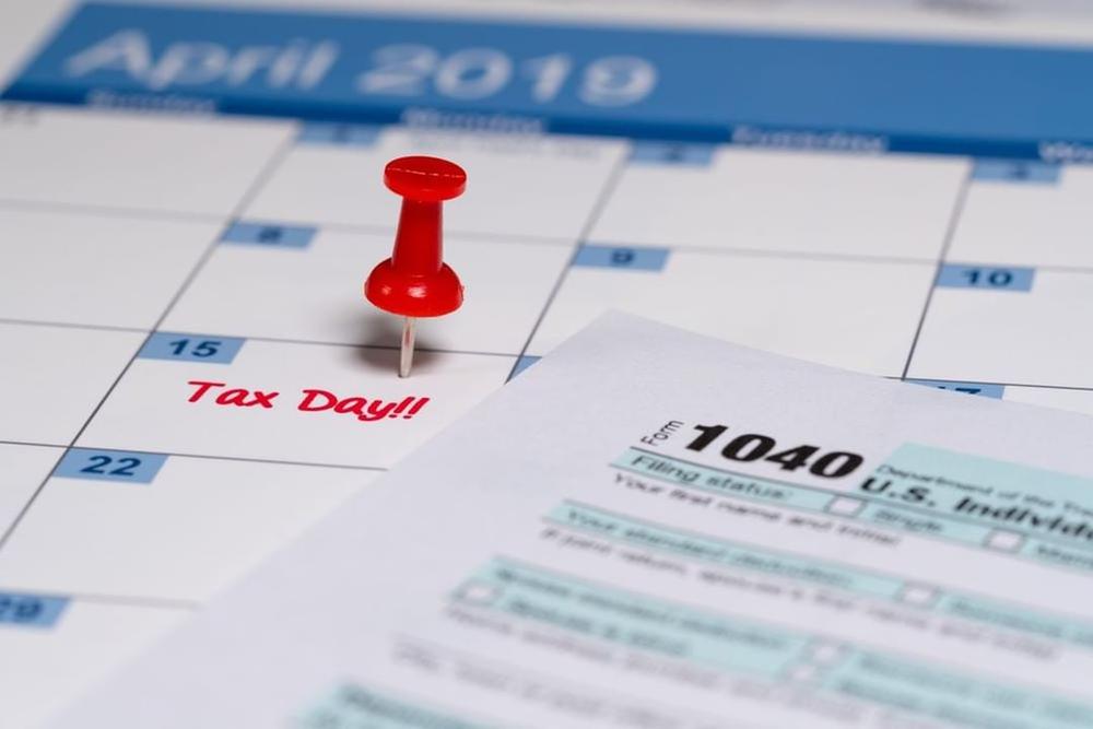 dasar hukum objek pajak