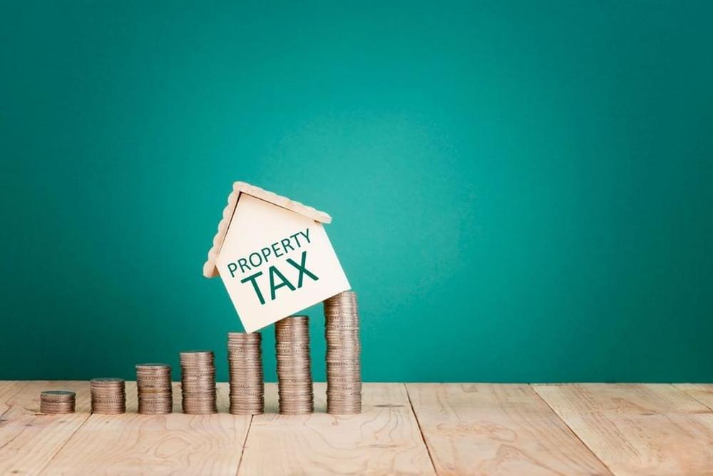 Biaya yang boleh dikurangkan dari penghasilan bruto bagi investor