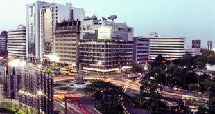 Ide Bisnis Kecil di Bangladesh