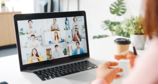 Online Conference_materipajak