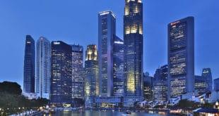 Singapore_materipajak