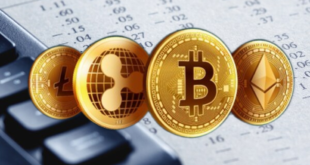 materipajak.id-cryptocurrency