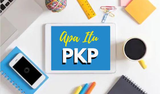 pkp-materipajak.id