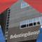 Belanda Umumkan Anggaran 2022 'Sederhana'